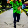 aquasmile-14