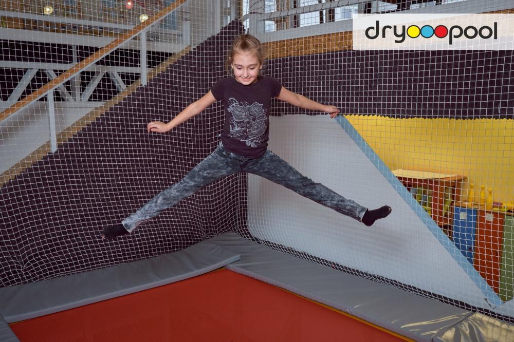 Dry-Pool-1