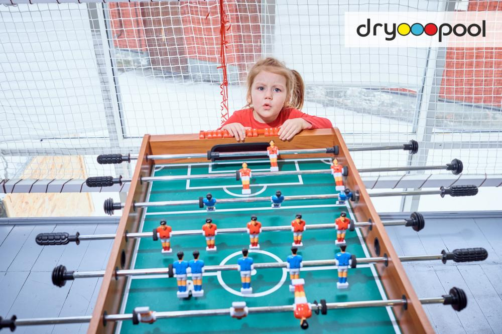 Dry-Pool-15