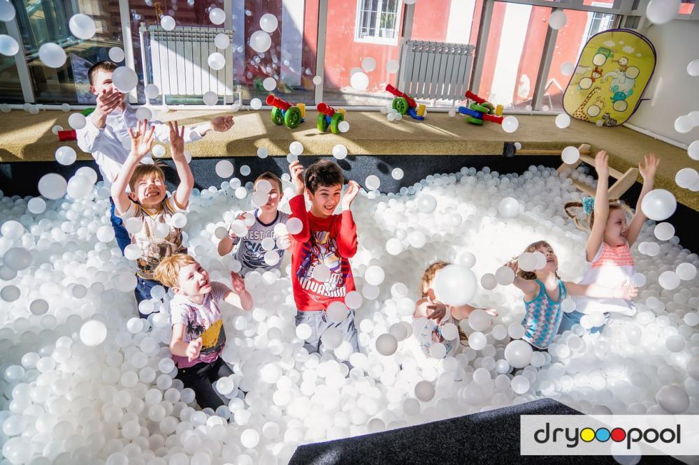 Dry-Pool-3