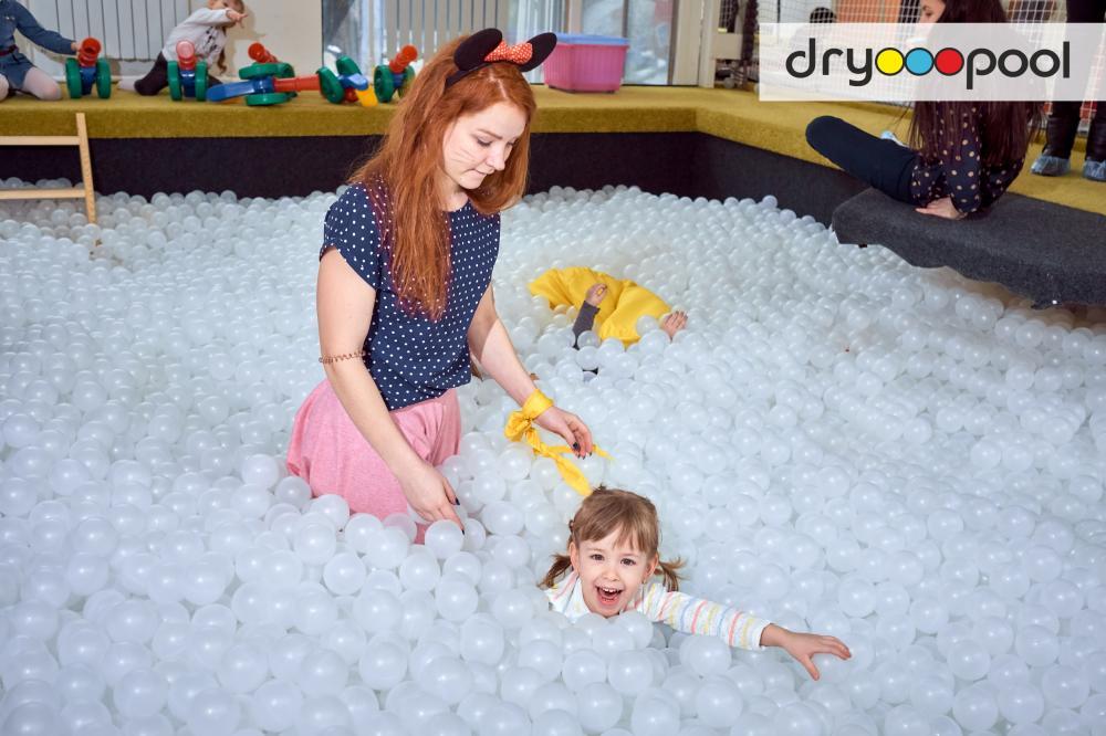Dry-Pool-8