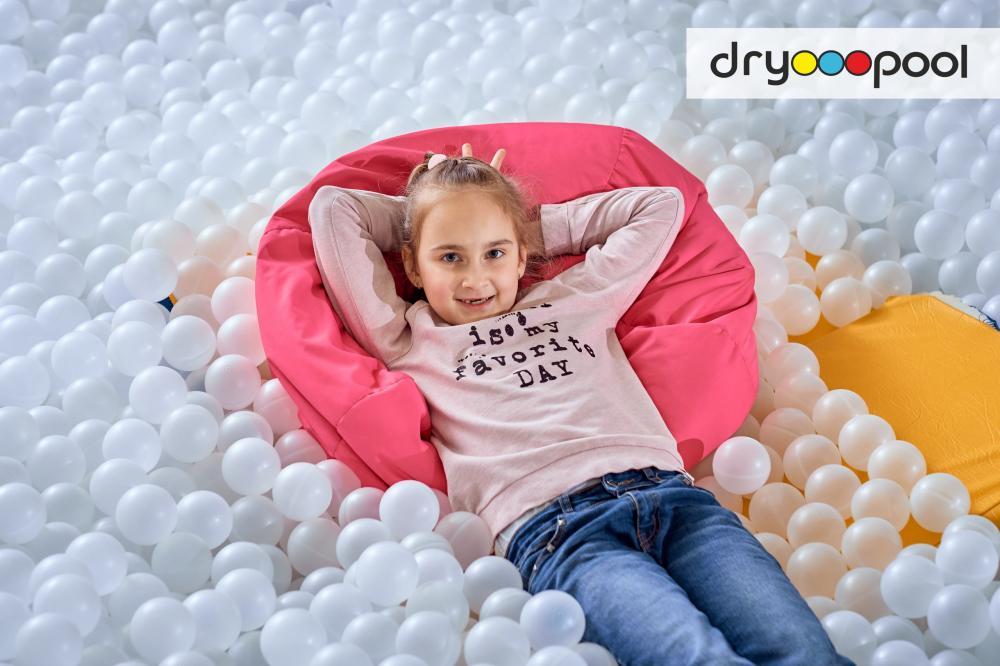 Dry-Pool-9