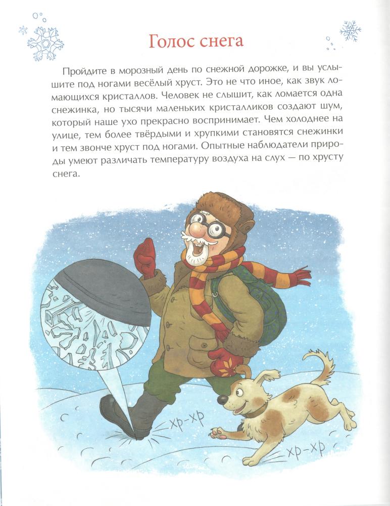 Knizhka-pro-snezhinki-3