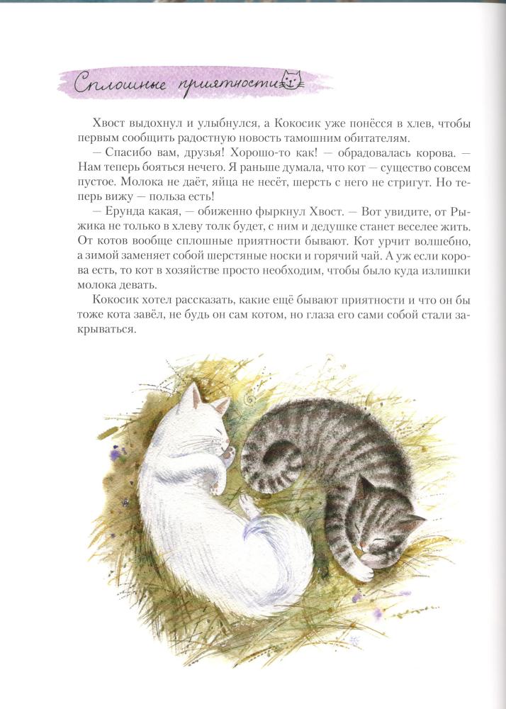 Kotofei-i-lesnaja-skazka-5