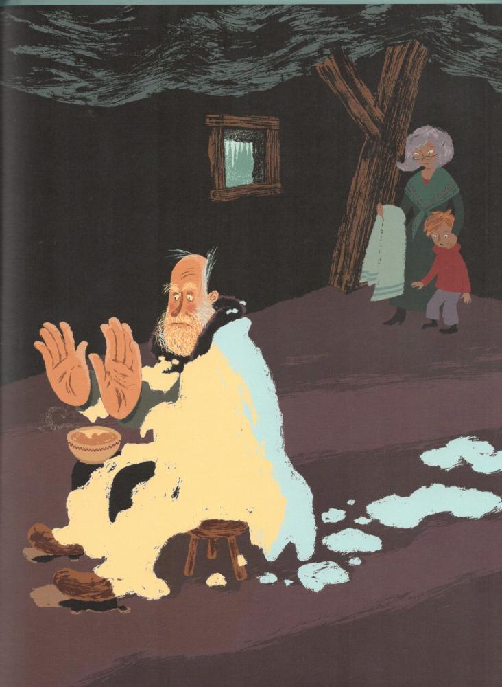 Novogodniaja-istorija-o-lesnike-i-belom-volke-5