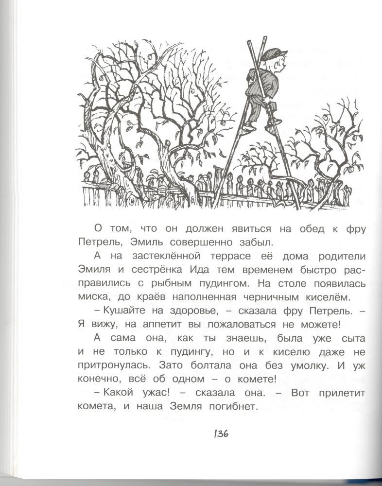 Prikliuchenija-Emilia-iz-Lennebergi-Astrid-Lindgren-4