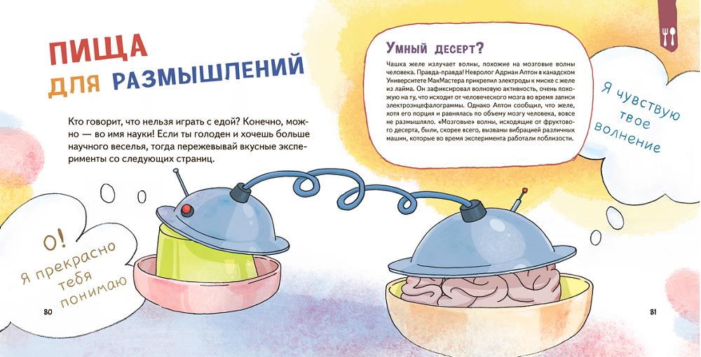 Sam-sebe-uchenij-80-81