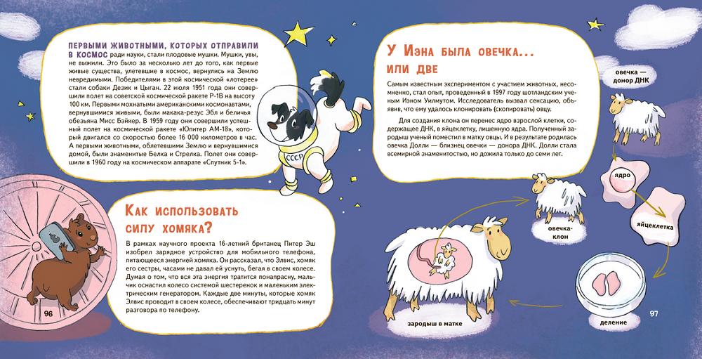 Sam-sebe-uchenij-96-97