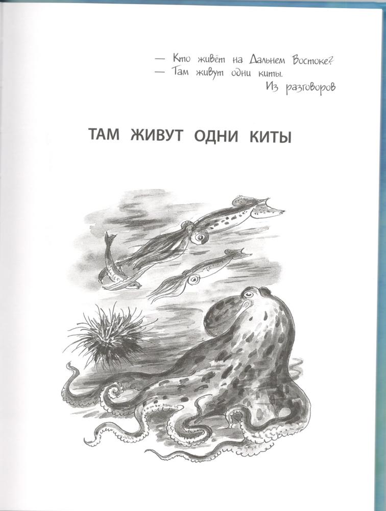 Tam-zhivut-odni-kity-0001