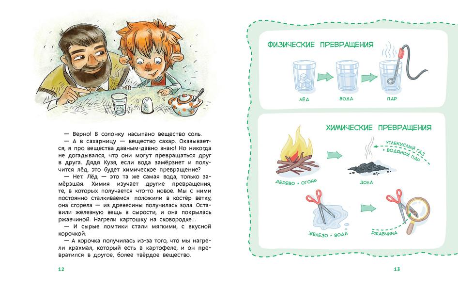 Uvlekatelnaja-himija-1