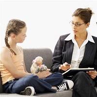 Детские и семейные психологи в Ярославле