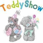 TeddyShow
