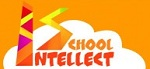 Intellect School