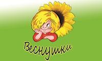 "Центр ""Веснушки"""