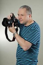 Ножкин Алексей