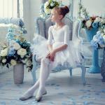 Тихомирова Ирина