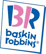 мороженое Баскин Роббинс