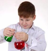 питание детей до года советы педиатра