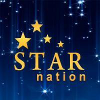 STAR NATION, продюсерский центр