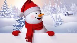 Снеговишник