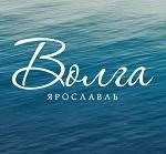 Ресторанный комплекс Волга