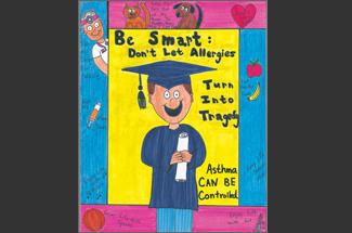 Седьмой факт об астме