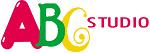 ABC-Studio