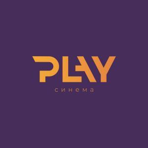 PLAY Синема