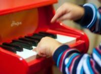 Музыкальные школы и студии