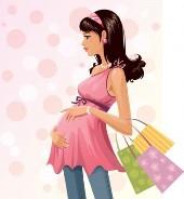 Товары для будущих мам