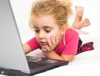 Закон о защите детей от вредной информации