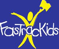 Центр раннего развития детей Fastrackids