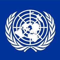 Конвенция ООН о правах ребёнка