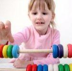Школы раннего развития