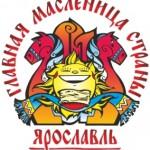 Масленица 2012