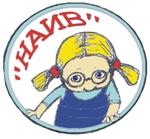 """Кукольный театр """"Наив"""""""