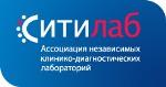 Ситилаб-Ярославль