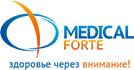Медикал-форте