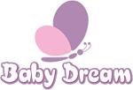 Baby Dream, комплекты в детские кроватки