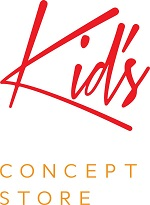 Kid's Concept Store