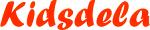 Интернет-магазин Kidsdela