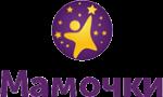 Мамочки, интернет-магазин в Ярославле