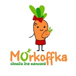 Morkoffka, одежда для малышей