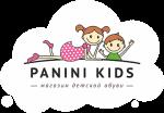 Панини Кидс