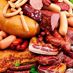 Экспертиза мясной продукции