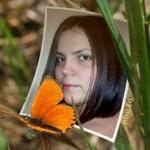 Анастасия Бирюкова