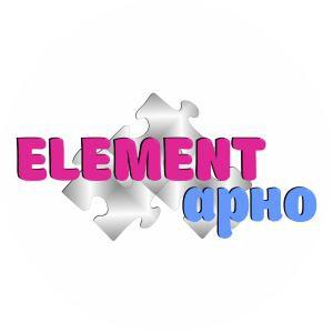 ELEMENTарно