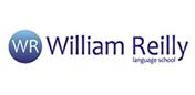 Школа иностранных языков William Reilly