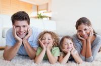 """""""Коронавирусные"""" пособия семьям с детьми"""
