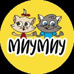 МиуМиу, частный детский сад в Ярославле